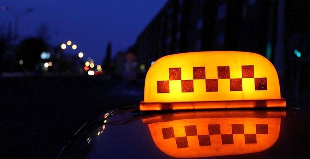 Набросились и просто душили В Одессе пассажиры набросились на таксиста и … Детали не для слабых