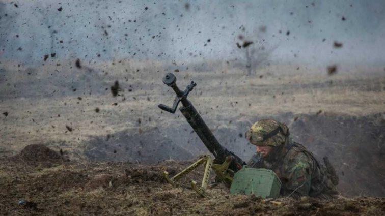 «Стали пушечным мясом»: стало известно, как уничтожили офицеров, которые предали Украину