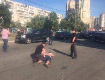 100000!!! Львовского налоговика поймали на огромной взятке, она его требовала за…