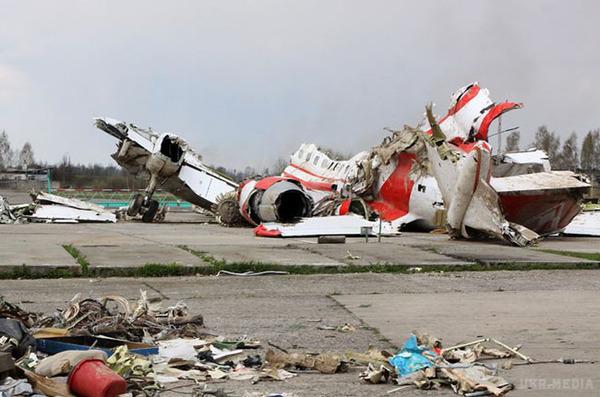 Остались только обломки самолета… В Карпатах произошел страшный случай, очевидцы в шоке от изуродованого тела