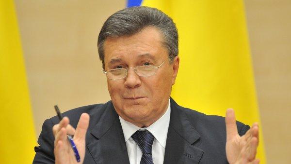 Держите челюсть обеими руками!!! Стало известно, как выглядит дом Януковича под Москвой, это просто космос