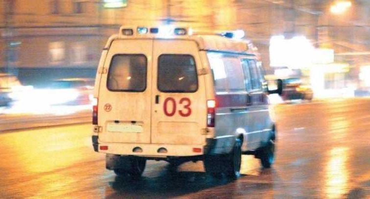 Кровь была на всех стенах!!! В Одесском ночном клубе произошла ужасная стрельба, люди уже совсем взбесились