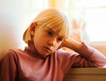Это же просто издевательство! То что делали родители со своими детьми больными аутизмом, приводит УЖАС