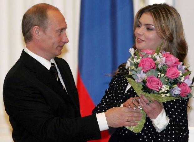 Провал на весь мир: Как «любовница» Путина опозорилась в прямом эфире. Такого вы еще точно не видели!