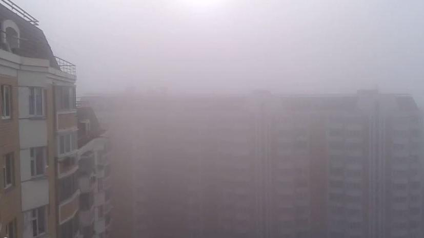 Срочно! В одном из крупнейших городов Украины такое целую неделю будет из-за жары. Берегитесь
