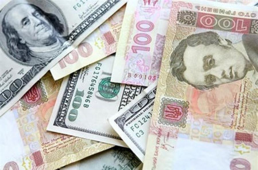 Вот это подарок! Национальный банк подготовил валютный сюрприз ко Дню Независимости