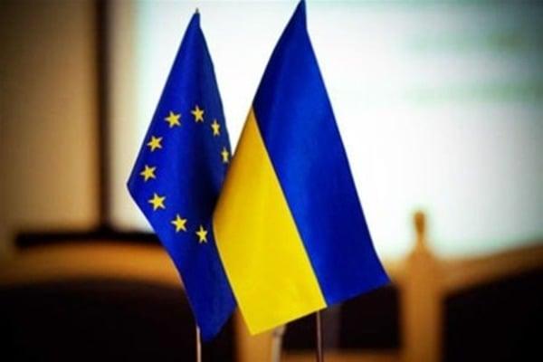 Еще одна европейская страна увеличила количество рабочих мест для украинцев… Собирайте чемоданы!