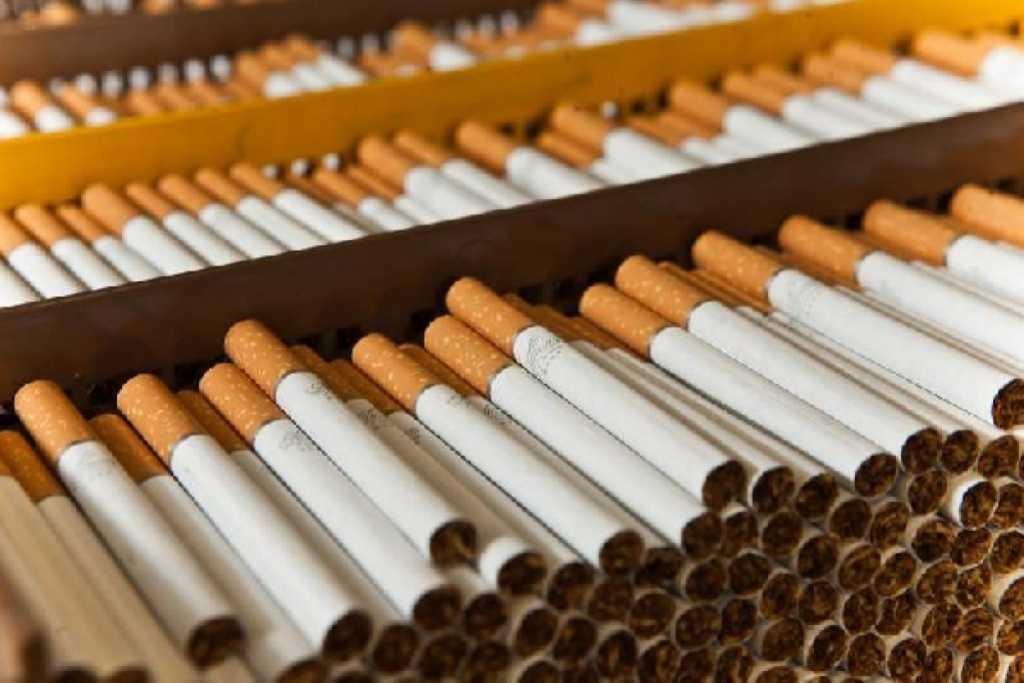 «Будете курить самокрутки…» Парламент шокировал украинцев новым законопроектом