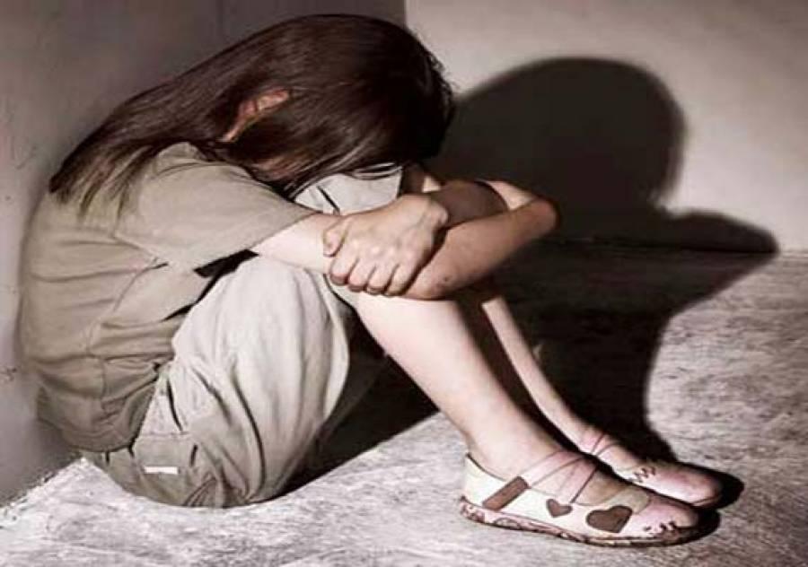 У ребенка ужасные травмы: в Черновцах 13-летний парень жестоко изнасиловал 6-летнюю девочку