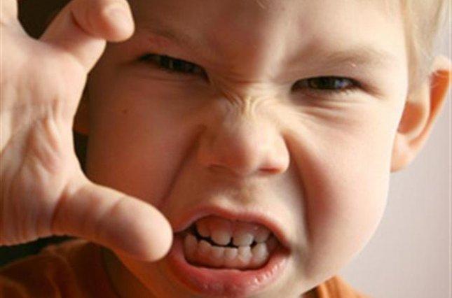 «Забили камнями до смерти»: В Сети возмущены детской жестокостью. Это просто в голове не укладывается