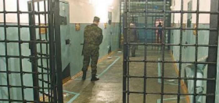 Там происходит настоящее зверство!!! В Черниговском СИЗО до смерти избили задержанного, от подробностей волосы дыбом встают