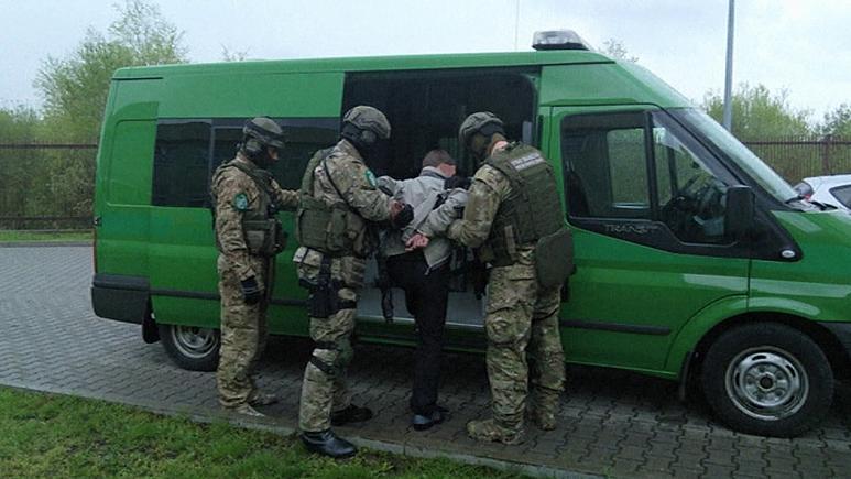 «Волна депортации…» Такого безвиза украинцы не ждали.Чем не угодили?