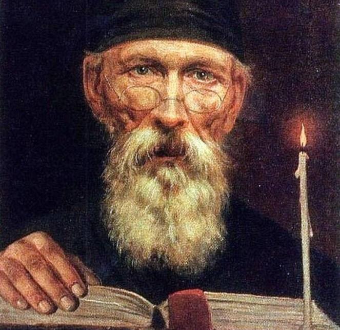 7 пророчеств монаха Авеля, за которые он поплатился. Так вот чего всегда боялась Россия!