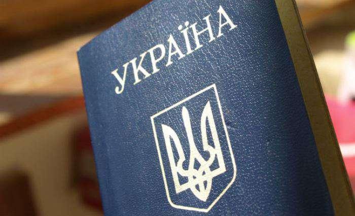 «ИЗМЕНА!»: Известные украинские спортсмены отказались от украинского гражданства и … Возмущению нет предела!