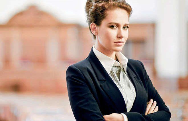 Ей могло быть сегодня 37: В Сети вспомнили как скандальная Бережная отметила прошлый день рождения. Яхта, Ибица, а также…