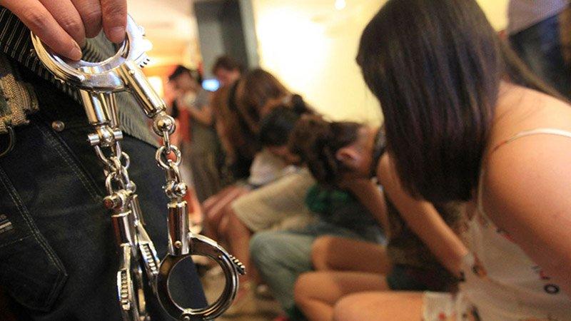 ОПАСНОСТЬ!!! Из Украины в РФ вывозят несовершеннолетних в секс-рабство, от деталей волосы дыбом встают