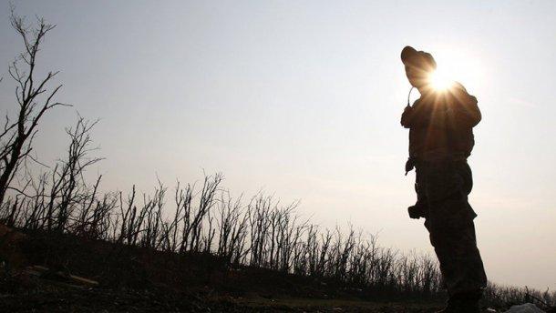 Военный покончил с жизнью на территории храма. Подробности доводят до истерики