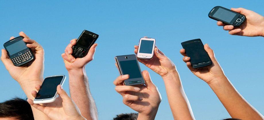 На мобильных абонентов ждут шокирующие нововведения. К этому украинцы не готовы