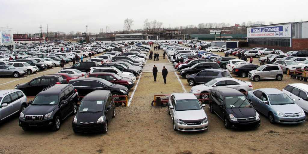 Узнайте, как можно получить ГУМАНИТАРНЫЙ автомобиль за 500 грн. Украинцы шокированы нововведением!