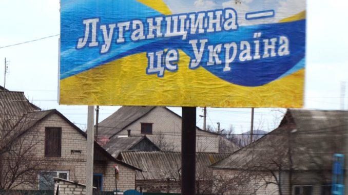 Слезы счастья на глазах: сообщили дату завершения войны в Донбассе, никто не ожидал такого быстрого финала