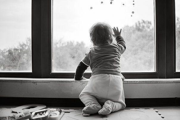 Страшное горе… В Одессе погиб 5-летний ребенок, этого можно было избежать если бы…