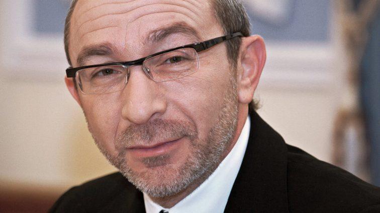 «Дьявол во плоти»: Кернес шокировал всю Украину заявлением об Авакове… Такого от него не ожидал никто