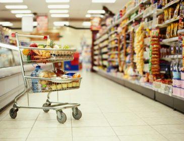 Получил зарплату — отдай за продукты! Новый стремительный рост цен не дает опомниться кошелькам. Вы только посмотрите на эти цифры