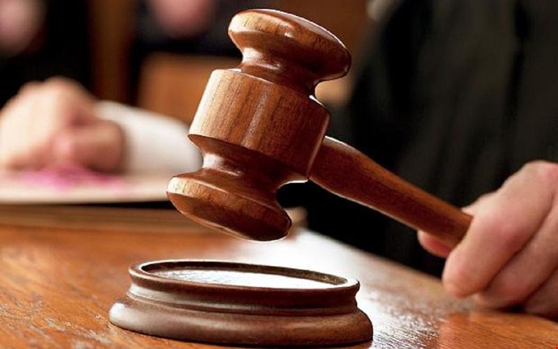 Докатились! Во время судебного процесса застрелили 4 подсудимых… Подробности шокируют