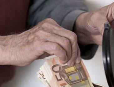 Пенсия из Европы! Подробная СХЕМА, как украинцам получить выплаты из Польши и ряда других стран. Такого никто не ожидал