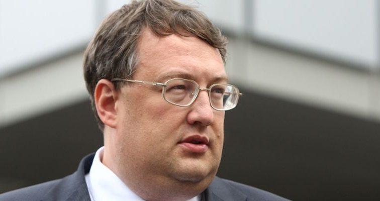 Геращенко сделал шокирующее заявление о ДТП с участием сына Шуфрича. Какая судьба ждет виновника