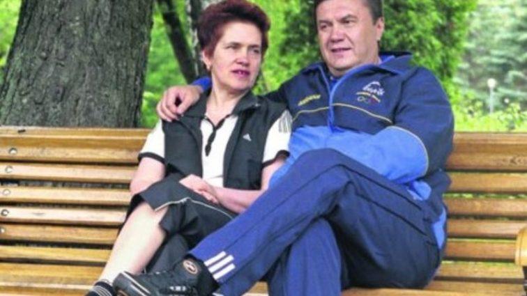 «Межигорье головного мозга»: Сеть всколыхнули первые фото имения Януковича в России. И это же на украинские деньги