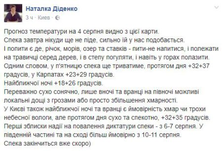 Zapysaty-1-e1501762984614