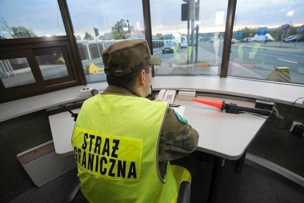 Международный скандал: Польша запрещает въезд ВСЕМ участникам АТО — СМИ
