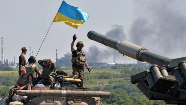 «Жене мои деньги перевести, потому что трое детишек…» Тяжелораненый боец шокировал всю Украину своими словами