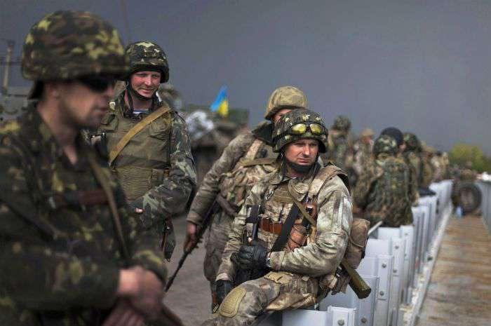 Очередная ИЗМЕНА?: Дочь украинского военачальника похвасталась дорогущим отдыхом в Крыму. А отец в курсе?