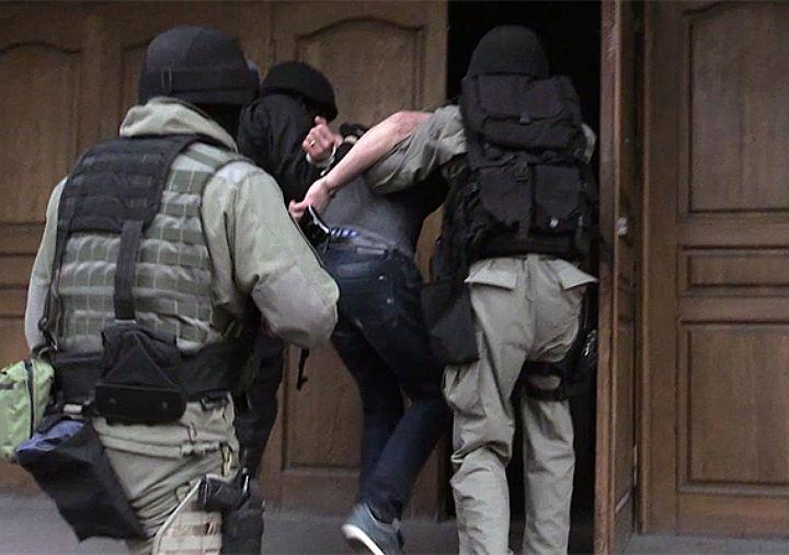 СРОЧНО!!! В Ивано-Франковске поймали депутата, который оказался киллером. Он расстрелял человека прямо посреди улицы