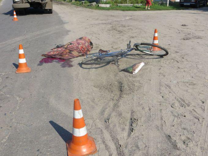 Пьяный депутат насмерть сбил велосипедиста… То, что произошло в суде шокировало всю страну