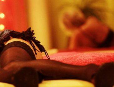 «Потом взять тебя, как кусок мяса»: Диспетчер борделя рассказала шокирующую правду о том, как работает сфера оказания интимных услуг