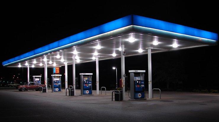Вот только не падайте!!! Стала известна реальная причина, почему цена на газ катастрофически взлетела