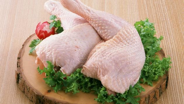 Будет только по праздникам и только раз в год: украинцы бьют тревогу из-за катастрофического роста цены на курятину, и это только начало