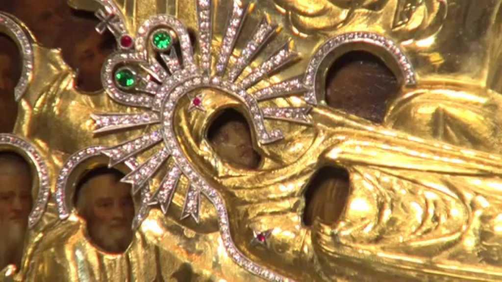 28 августа — Успение Пресвятой Богородицы: узнайте, что КАТЕГОРИЧЕСКИ запрещено делать в этот день и что означают сигналы высших сил