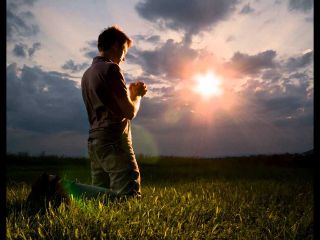 Самая сильная в мире молитва, которая творит чудеса: подробное объяснение, как кардинально изменить свою жизнь и спасти своих детей