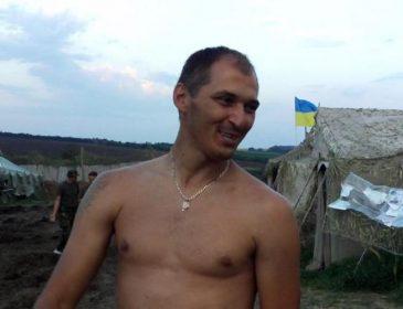 Всплыли жуткие детали смерти полковника Нацгвардии. То, что бойцы сделали со своим командиром напугало всю Украину