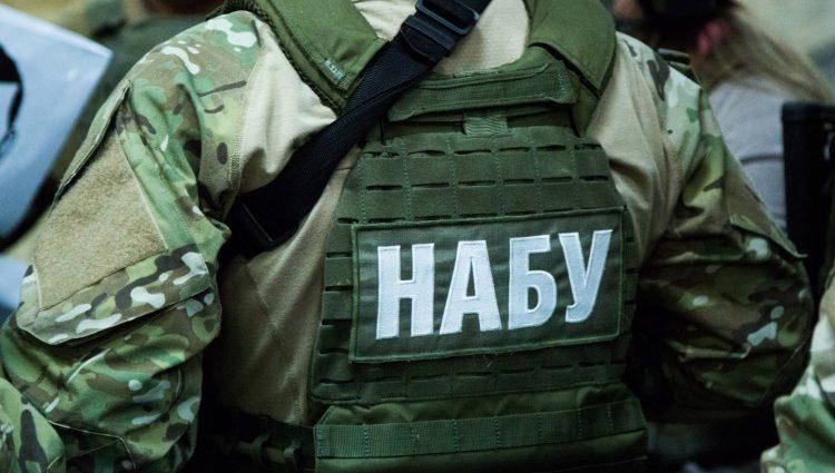 Такой схемы Украина еще не видела… Правоохранители накрыли конвертационный центр. Деньги возили тележками!