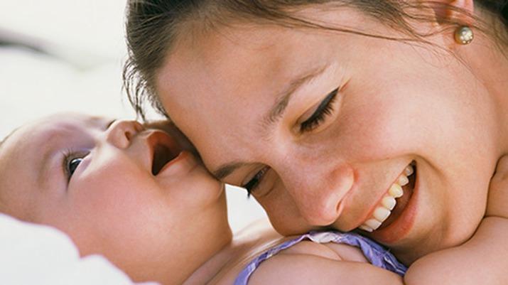 Выплат на детей не будет… Почувствуйте себя социально защищенными!