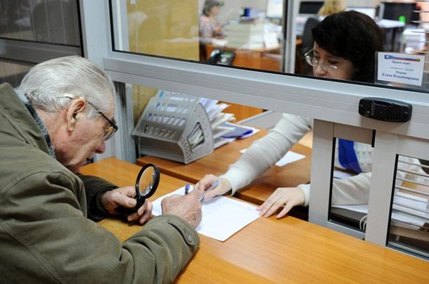 Не такие они уж и «белые»! Эксперты рассказали шокирующую информацию о пенсионной реформе
