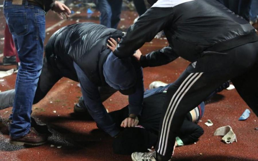 Просто били бутылкой по голове: Поляки грубо избили украинку. Детали инцидента приводят УЖАС