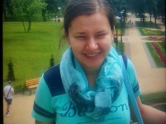 «Последним, кто видел ее, был …»: Таинственное исчезновение девушки подняло на ноги всю полицию. Подробности шокируют