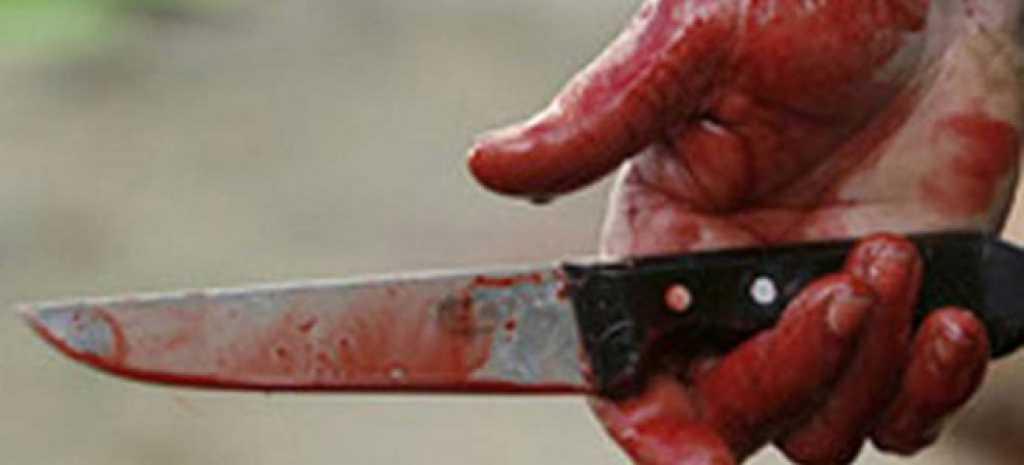 «Реки крови и…»: Кровавая расправа женщины над мужчиной за попытку изнасилования, шокировала всю страну