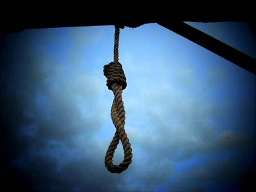 Суицидальный уикенд: На Сумщине несколько человек покончили жизнь самоубийством, от причин язык отнимает